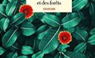 """""""La police des fleurs, des arbres et des forêts"""""""