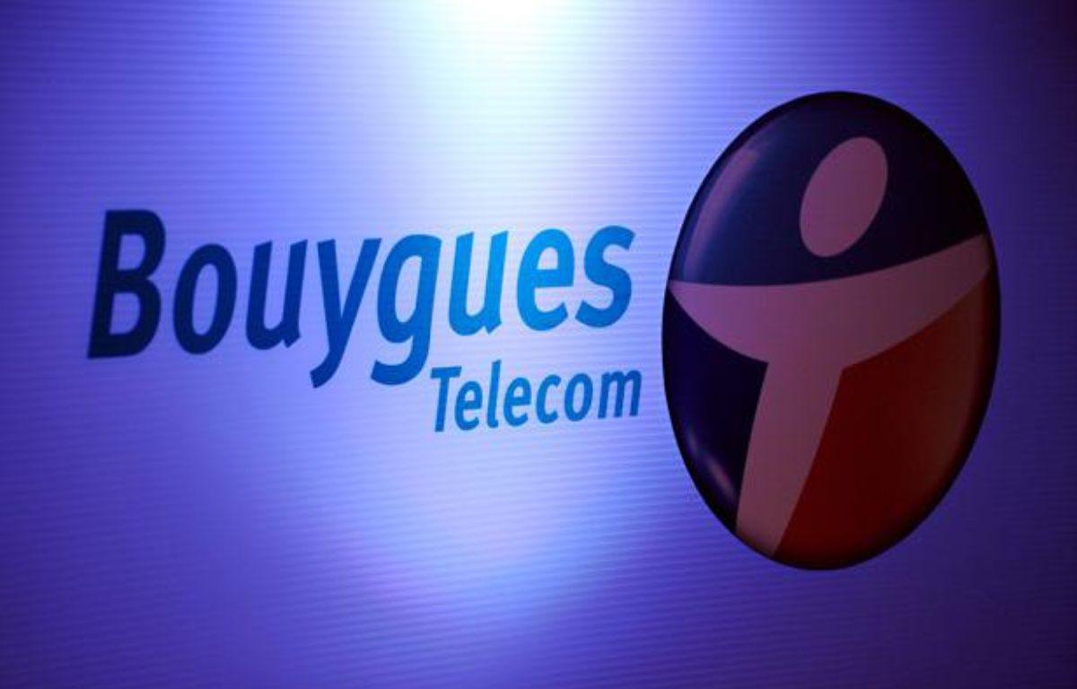 Entre le 10 janvier et le 15 février 2012, Bouygues Télécom a enregistré 134.000 demandes de portabilité vers Free Mobile. – Eric Piermont/AFP