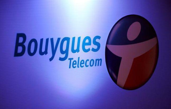 Entre le 10 janvier et le 15 février 2012, Bouygues Télécom a enregistré 134.000 demandes de portabilité vers Free Mobile.