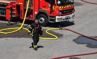 Après la panne de l'opérateur Orange qui a affecté les numéros d'appel d'urgence, les pompiers veulent réforme le système d'alerte français.