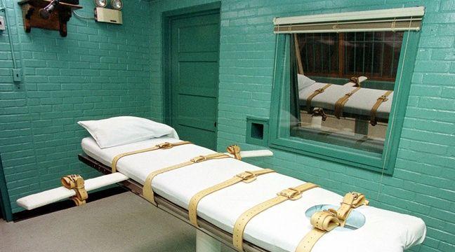 Le Colorado devient le 22e Etat américain à abolir la peine de mort
