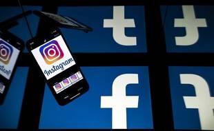 Facebook, Instagram et WhatsApp ont planté ce lundi pendant près de six heures