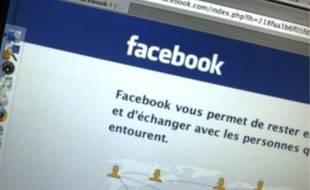 Des commentaires désobligeants  sur Facebook ont mis le feu aux poudres.