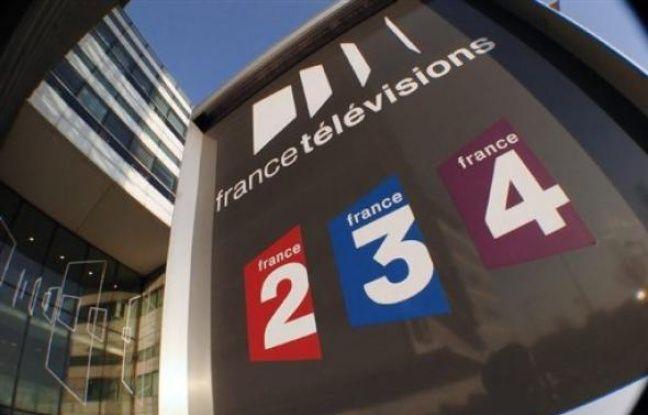 Mercredi, une source proche de l'enquête a indiqué qu'un courrier similaire avec une balle était parvenu au PDG Nonce Paolini au siège de TF1 à Boulogne-Billancourt (Hauts-de-Seine). France Télévisions a également indiqué avoir reçu la même missive.