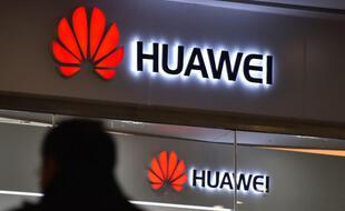 La marque Huawei va implanter sa première usine européenne en Alsace.