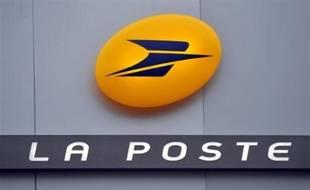Environ 28% des postiers ont fait grève jeudi à l'appel des syndicats FO, CFTC, Sud, CGT et CFDT, a indiqué à l'AFP la direction.