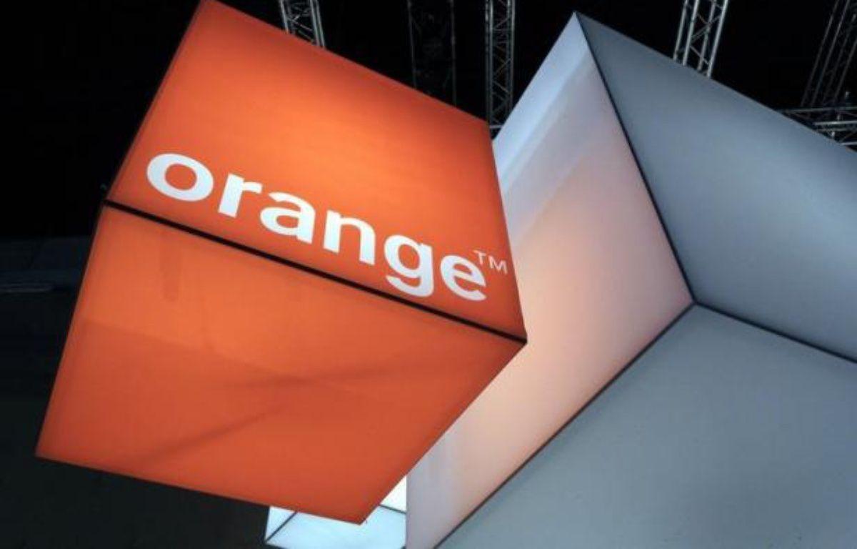 France Télécom a enregistré une baisse de son activité et de sa rentabilité opérationnelle au premier trimestre, continuant de payer la guerre des prix dans la téléphonie mobile, mais l'opérateur a rassuré les marchés mercredi en tenant ses objectifs de réduction de coûts. – Eric Piermont AFP