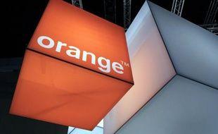 Trois ans après la crise sociale qui a secoué le groupe France Télécom-Orange, les salariés vont mieux et ont retrouvé la fierté d'y travailler, mais certains indicateurs restent préoccupants, selon une étude du cabinet Secafi Alfa, obtenue mardi par l'AFP.