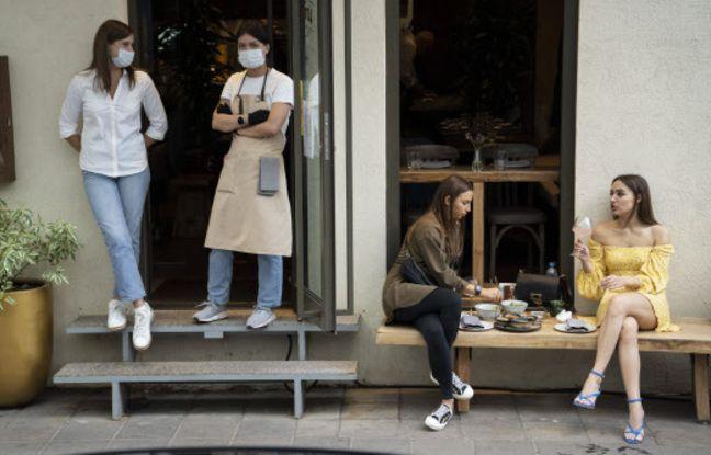 648x415 moscou pass sanitaire desormais obligatoire aller restaurant