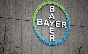 Monsanto appartient désormais au groupe Bayer.