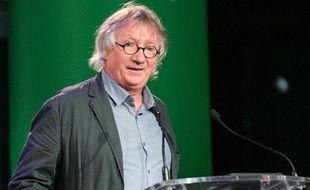 Joël Labbé a conservé son siège de sénateur en récoltant 25,10% des voix ce dimanche dans le Morbihan.