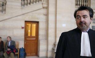 L'avocat du militaire acquitté dans l'affaire Firmin Mahé a indiqué mercredi avoir formellement demandé au ministre de la Défense sa réintégration dans l'armée, au grade et au poste qu'il occupait lors de la résiliation de son contrat.