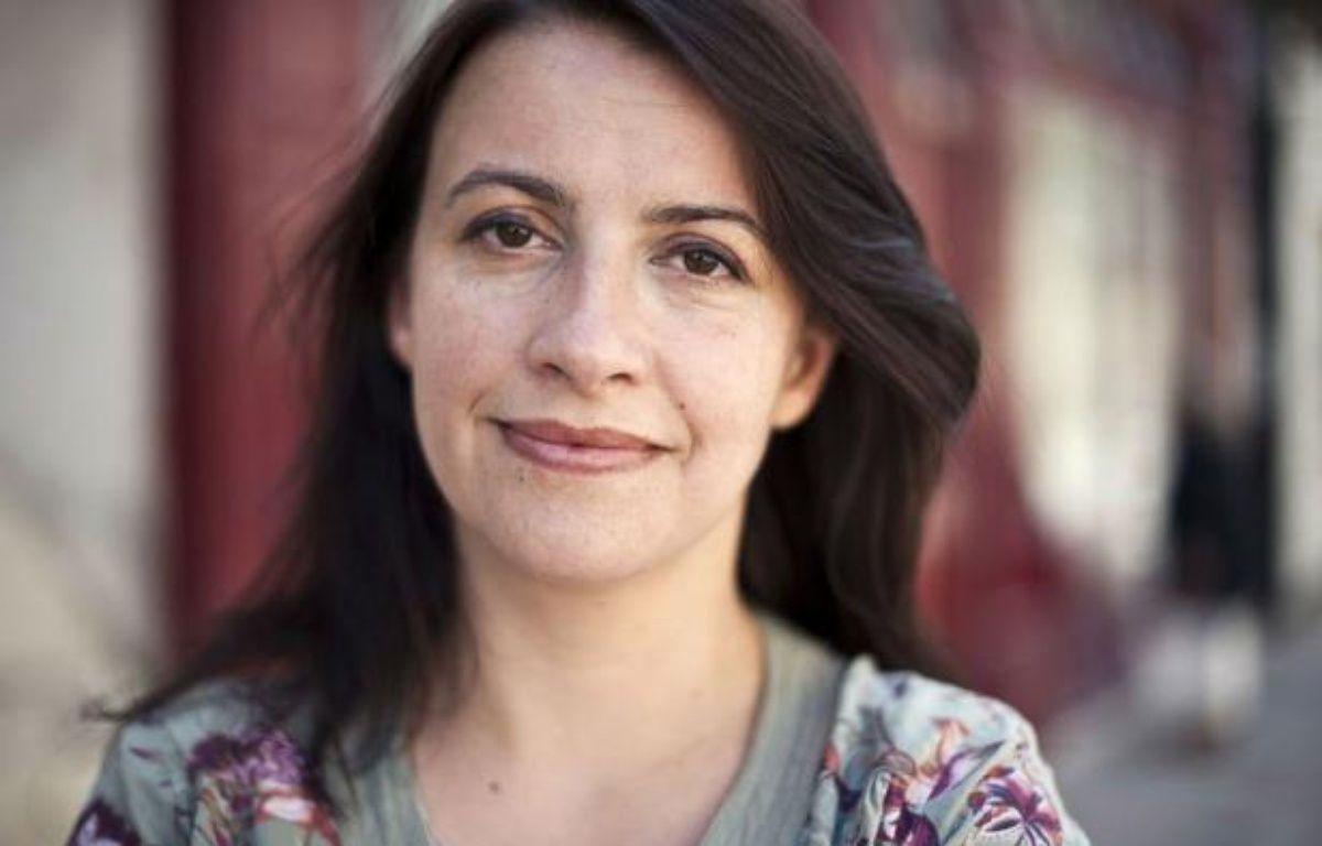 Cécile Duflot, ministre du Logement, a assuré mardi que l'élargissement du droit de vote aux étrangers non communautaires pour les élections locales serait mis en oeuvre en 2013. – Jeff Pachoud afp.com
