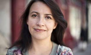 Cécile Duflot, ministre du Logement, a assuré mardi que l'élargissement du droit de vote aux étrangers non communautaires pour les élections locales serait mis en oeuvre en 2013.
