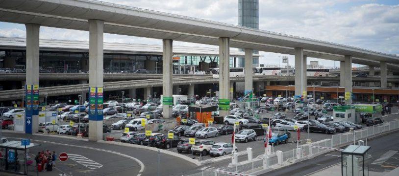 L'aéroport de Roissy est géré par ADP.