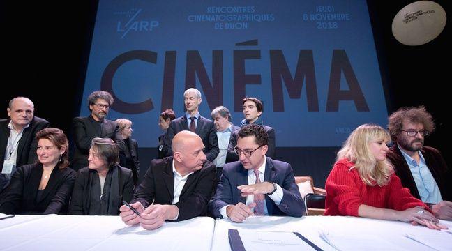 Canal+ a renouvelé son accord de financement avec le cinéma français
