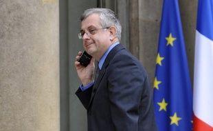Le parquet de Paris a ouvert une enquête préliminaire après une plainte pour corruption et trafic d'influence visant notamment l'ancien secrétaire général de l'Elysée Xavier Musca, qui a riposté en annonçant samedi une plainte pour dénonciation calomnieuse.