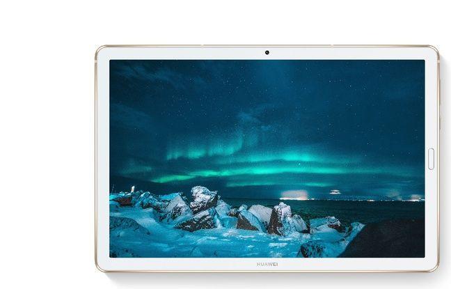 Huawei MateBook X 2020 i7