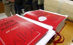 La Cour de cassation rendra le 3 mai un arrêt décisif sur l'encadrement des licenciements économiques en se prononçant sur le dossier de l'éditeur de logiciels bancaires Viveo, dont le plan social a été annulé par la Cour d'appel de Paris pour absence de motif économique.