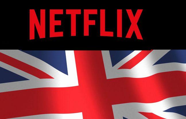 nouvel ordre mondial | Pourquoi le Brexit est la meilleure série britannique de tous les temps