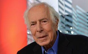 Jean Daniel, fondateur du «Nouvel Observateur», est décédé à l'âge de 99 ans, le 19 février 2020