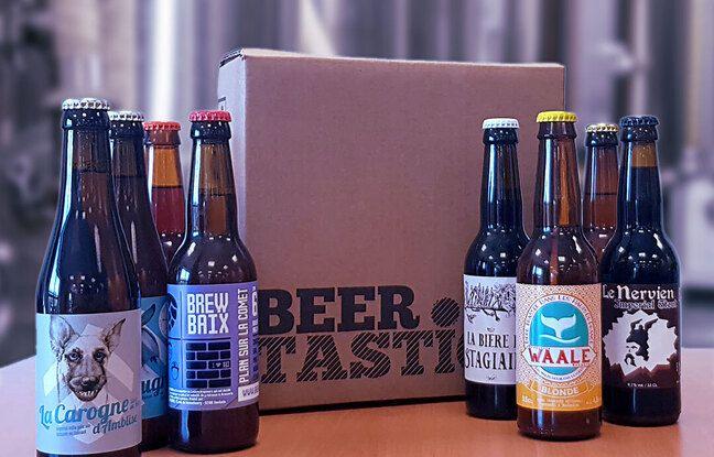 648x415 29 brasseries independantes deja adhere beertastic