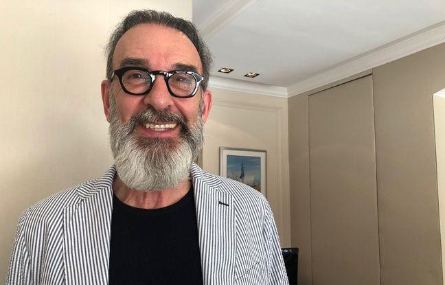 Robin Renucci: «Le festival de Cannes représente l'ego du cinéma dans ce qu'il a de pire»
