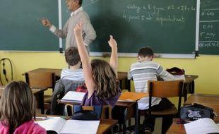 L'académie de Lille sera pour ses collèges et ses lycées, comme pour ses écoles primaires, la plus touchée du pays par les 14.000 suppressions de postes prévues dans l'Education nationale à la rentrée 2012, selon un document ministériel dont l'AFP au eu copie samedi.