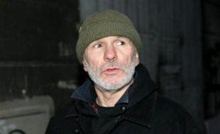 Jean-Marc Rouillan, 55 ans, cofondateur du groupe armé d'extrême gauche Action directe, a vu jeudi son régime de semi-liberté révoqué par le tribunal d'application des peines (TAP) siégeant à Marseille, a annoncé à l'AFP son avocat, Me Jean-Louis Chalanset.