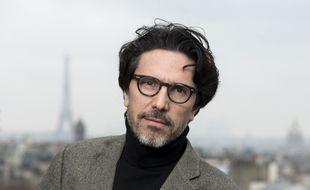 Eric Vibert est chirurgien au centre hépato-biliaire Paul Brousse à Villejuit (AP-HP) et auteur de Droit à l'erreur, devoir de transparence.