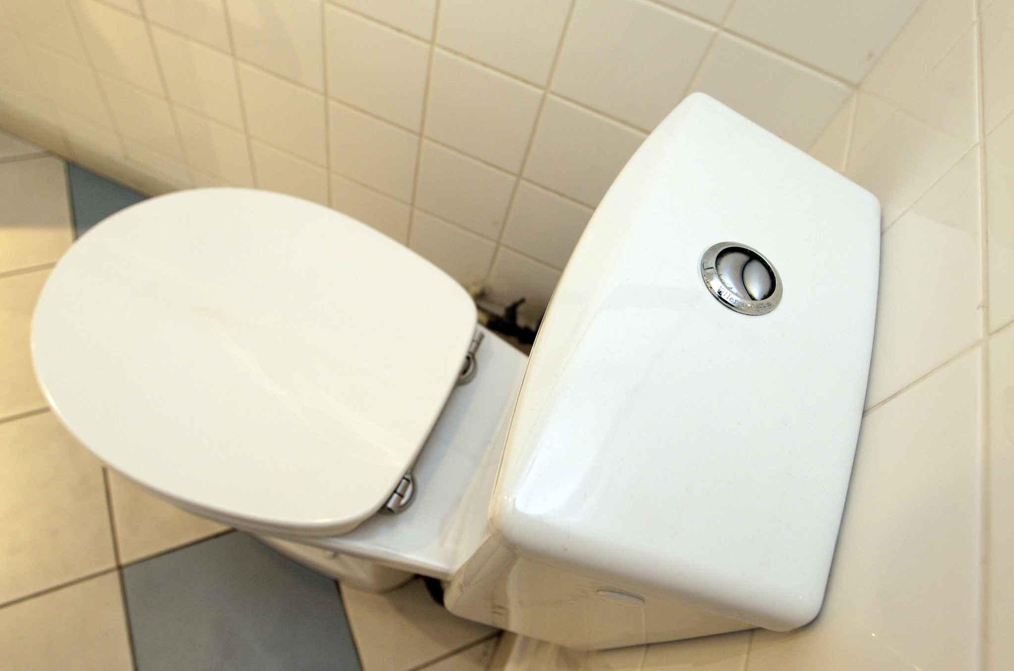 yvelines les plombiers demandaient euros pour d boucher des wc quatre fois le prix pratiqu. Black Bedroom Furniture Sets. Home Design Ideas