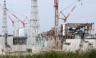 """L'accident nucléaire de Fukushima a été """"un désastre créé par l'homme"""" et non pas simplement provoqué par le séisme et le tsunami géant survenus le 11 mars 2011 dans le nord-est du Japon, a conclu jeudi une commission d'enquête mandatée par le Parlement."""