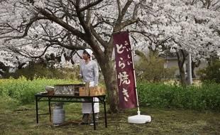 An, de Naomi Kawase sur un vendeur de dorayaki, les crèpes fourrées japonaises