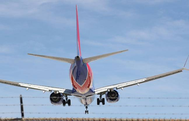 Boeing 737 MAX: Virgin Australia repousse de deux ans la livraison de 48 avions