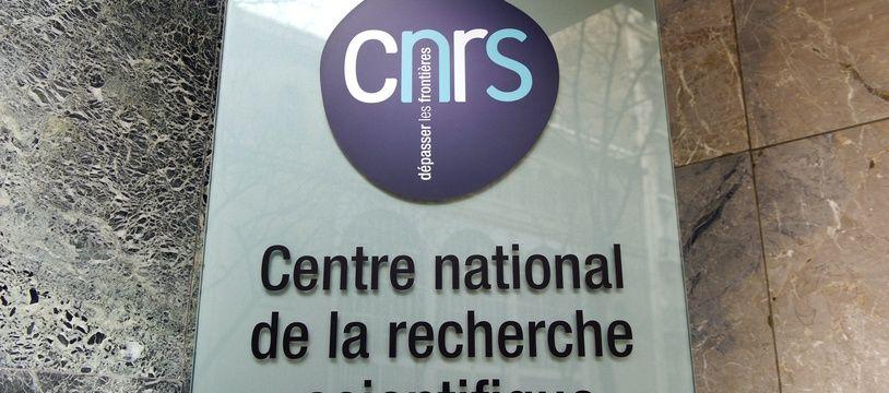 Des universitaires accusent le CNRS d'adopter des méthodes discriminantes envers un sociologue depuis trois ans.