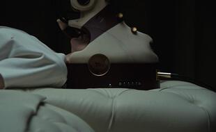 « Possessor » de Brandon Cronenberg