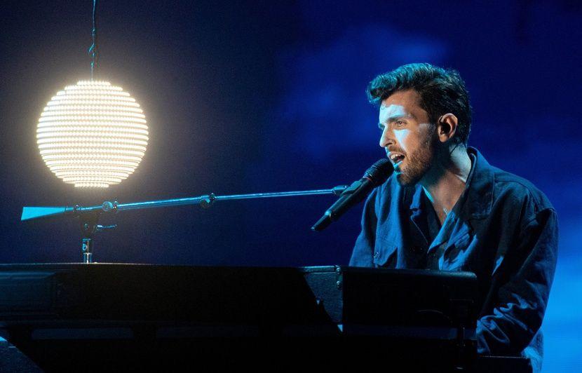 Eurovision 2019: Les Pays-Bas remportent le concours grâce à Duncan Laurence