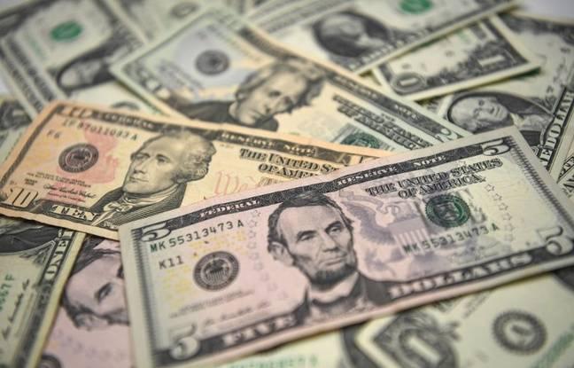 nouvel ordre mondial | Etats-Unis: La loterie met en jeu un jackpot à 900 millions de dollars