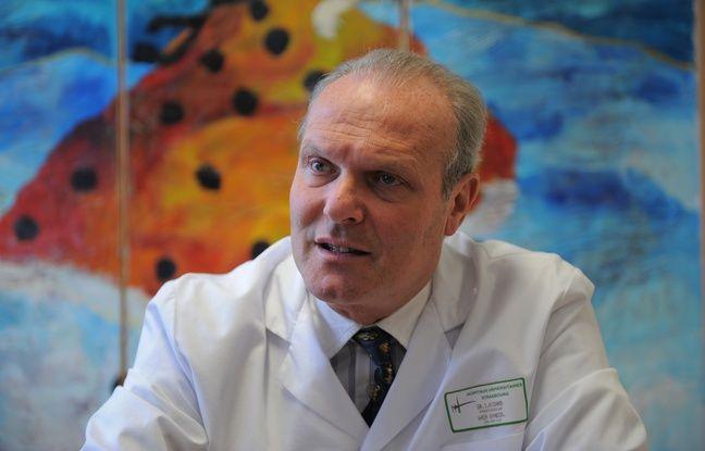 IVG: «La clause de conscience, c'est ce que les médecins ont de plus beau»