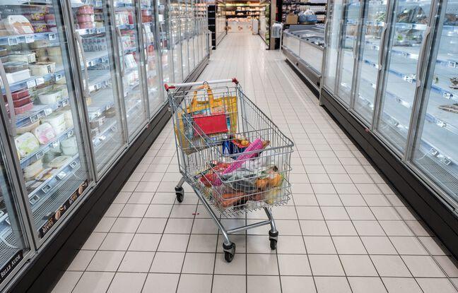648x415 caddie supermarche illustration