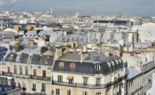 Le nouveau prêt à taux zéro va prendre en compte le lieu d'achat du bien immobilier.