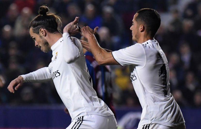 Mercato EN DIRECT. Manuel Valls conseille à Neymar de quitter le PSG... André Silva vers Monaco... Suivez la journée en live