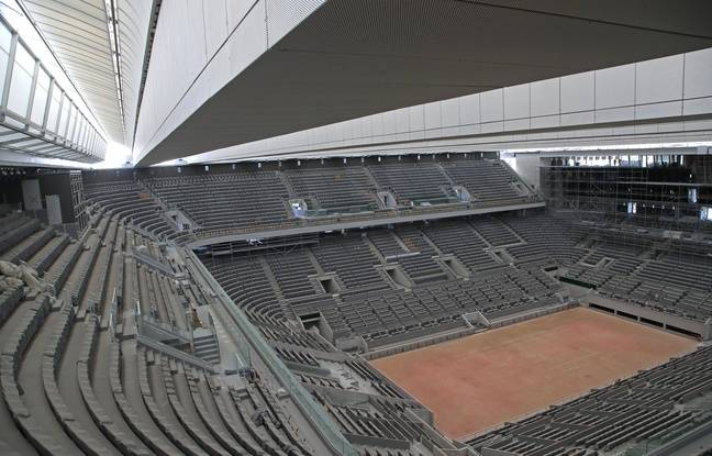 Coronavirus EN DIRECT: Les stades ouverts jusqu'à 5.000 personnes dès le 11juillet en France...