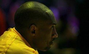 Les Wizards de Washington ont remporté mardi contre Toronto (93-78) leur première victoire de la saison en NBA alors que Kobe Bryant a réalisé un festival offensif en marquant 48 points au cours de la victoire des Los Angeles Lakers contre Phoenix (99-83).