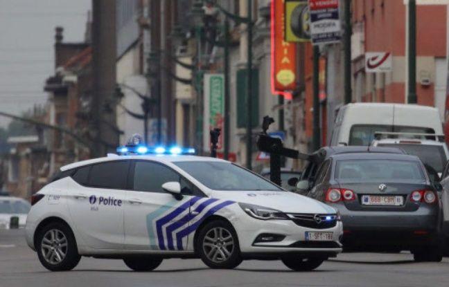 nouvel ordre mondial | VIDEO. Belgique: Huit personnes arrêtées à Molenbeek dans un «dossier terroriste»