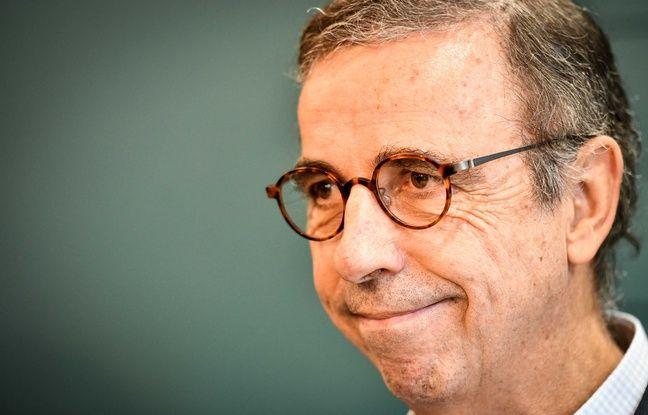Municipales 2020 à Bordeaux: PS et PC tout près de se ranger derrière l'écologiste Pierre Hurmic
