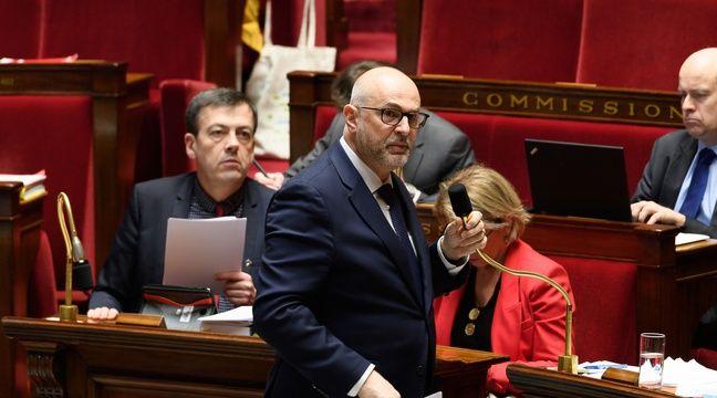 L'Assemblée inscrit un «niveau de vie digne» dans la réforme des retraites