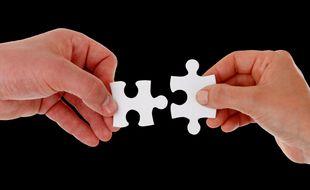 Des fonctions cognitives multiples impliquées dans la résolution des puzzles