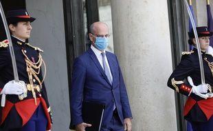 Jean-Michel Blanquer a annoncé de nombreuses mesures