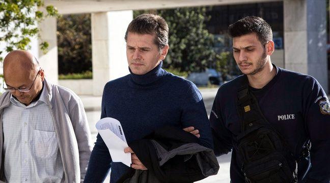 Le Russe Alexander Vinnik renvoyé en procès en France pour des web-arnaques